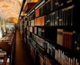 Homer City Library