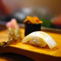 Yamanaka Akasaka User Photo
