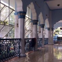 Cholon Mosque User Photo