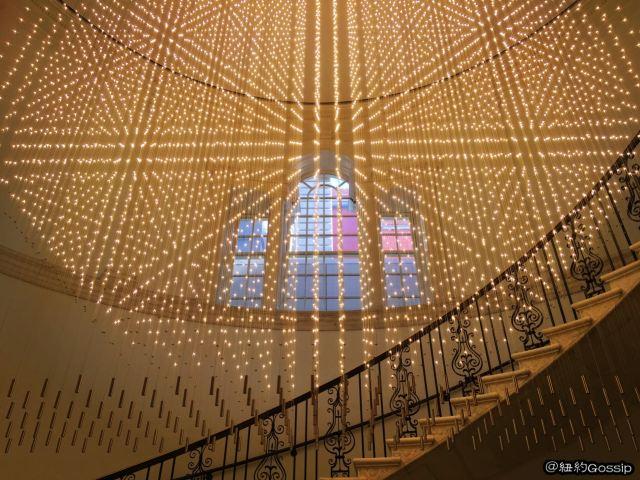 波多黎克博物館