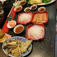 MK Restaurants用戶圖片
