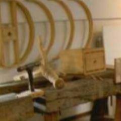 木質鑲嵌傢俱博物館用戶圖片
