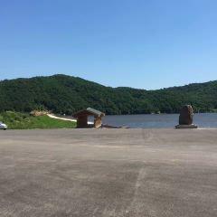 桃源湖用戶圖片