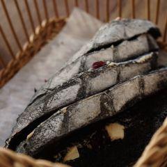 石頭先生的烤爐(寬厚里店)用戶圖片