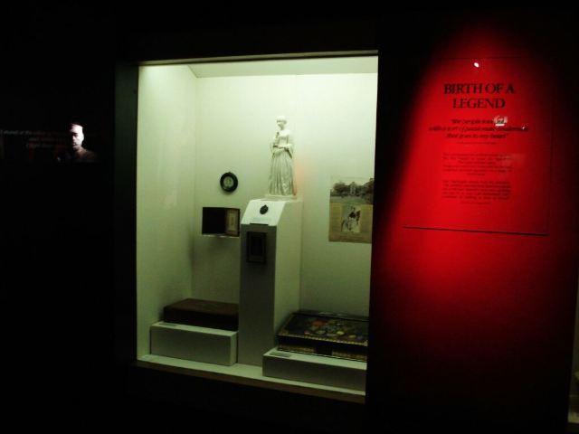 南丁格爾博物館