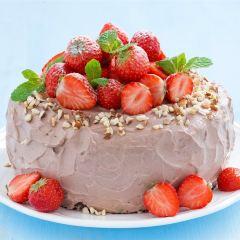 蛋糕工坊用戶圖片