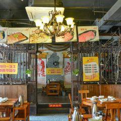 Shan Jin Ji Chaoshan Sheng Xian Beef Guan ( Zheng Qi Street ) User Photo