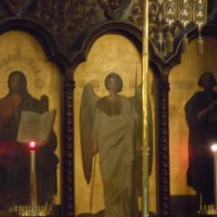 亞歷山大涅夫斯基大教堂用戶圖片