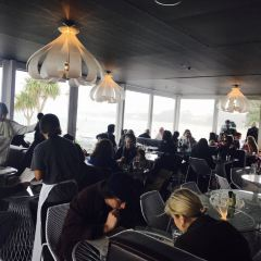 Takapuna Beach Cafe and Store User Photo