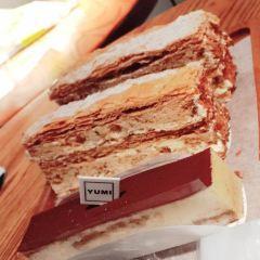 YUMI芽米(文化宮店)用戶圖片