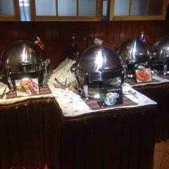 Xu Yuan Roast Meat Restaurant User Photo