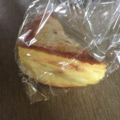 香榭利舍蛋糕坊(九一六店)用戶圖片