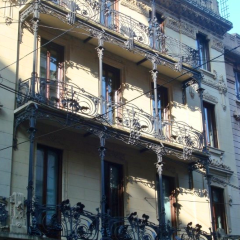 Casa Ferrario User Photo