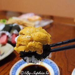 大和闐壽司用戶圖片