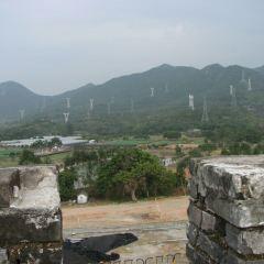 Dapeng Mountain User Photo