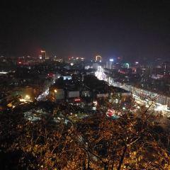 Lingfeng Mountain User Photo