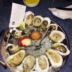 B&G Oysters User Photo