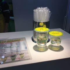 黃記玉米汁(正佳廣場M層店)張用戶圖片