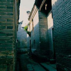 江畔村用戶圖片