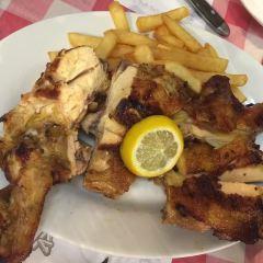 葡國美食天地用戶圖片