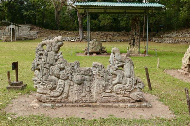 Museum of Sculpture