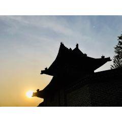 Shizilou (Lion House) Tourism Area User Photo