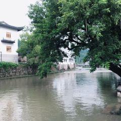 Longgong Old Town User Photo