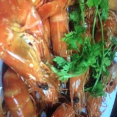 Hau Sua Quan Restaurant User Photo