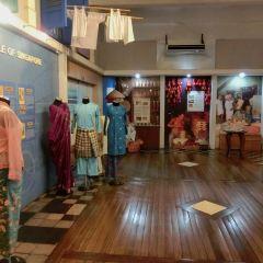 Museo Pambata User Photo