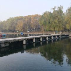 Yanmingquan Park User Photo