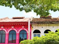 Ipoh: Not just a stopover location
