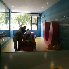 7歲家庭餐廳(三亞灣店)用戶圖片