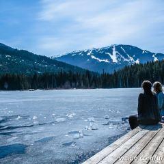 尼塔湖用戶圖片