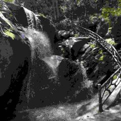 Canglong Gorge User Photo