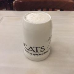 4 Gats用戶圖片