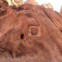 Aqaba Archaeological Museum User Photo