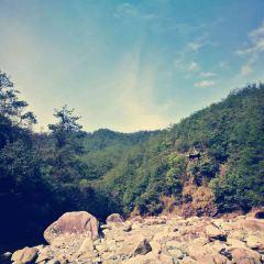 障山大峽谷旅遊風景區用戶圖片