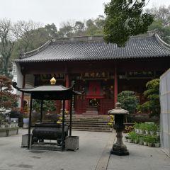 雙泉禪院用戶圖片