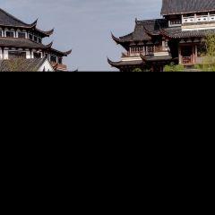 皇窯景區用戶圖片