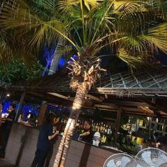 Hard Rock Cafe Pattaya User Photo