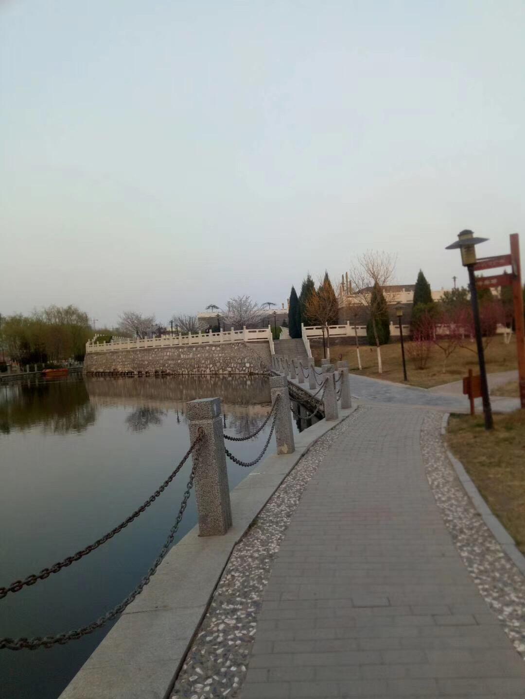 Pearl Water Park