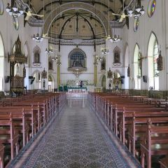 玫瑰聖母堂用戶圖片
