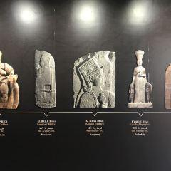 義弗所博物館用戶圖片