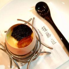 TENG (Shenzhen Marriott Hotel Nanshan) User Photo