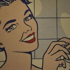 提森博物館用戶圖片