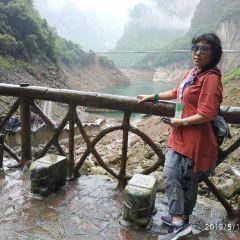 Langshan Jade Female Rock User Photo