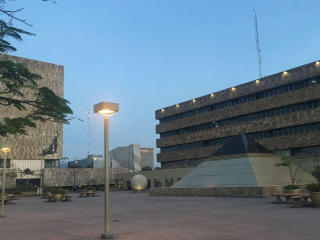 Museo Histórico Cultural Juan Santamaría