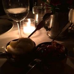 The Witchery by the Castle User Photo