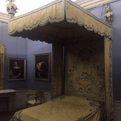曼西宮用戶圖片
