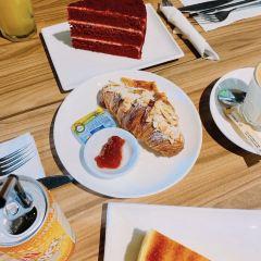 Madam Tang's Café張用戶圖片
